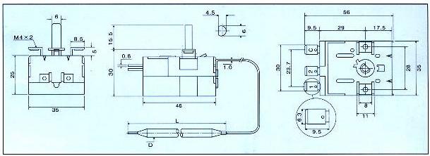 电路 电路图 电子 户型 户型图 平面图 原理图 609_222