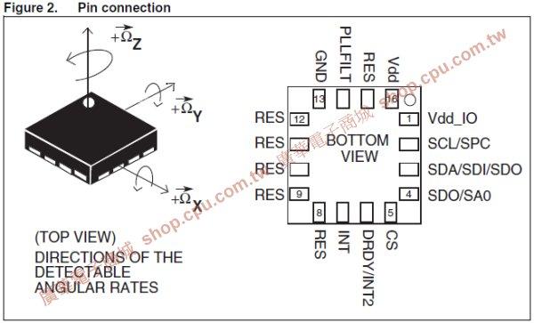 电路 电路图 电子 原理图 600_363