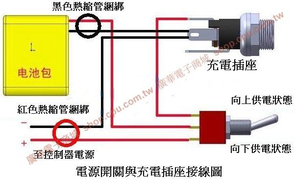arduino mega328控制器,arduino mega1280控制器,32路舵机控制板固定