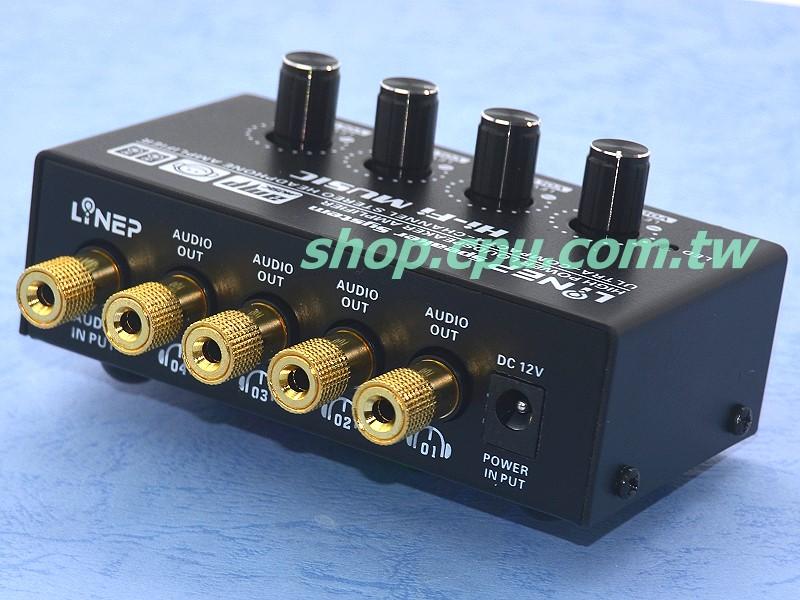 超低噪音晶片运算放大器拥有杰出的音频性能