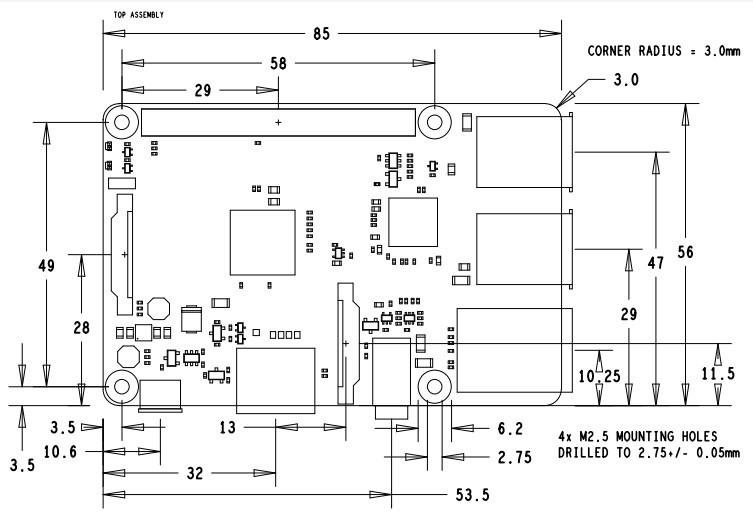 电路 电路图 电子 原理图 753_517