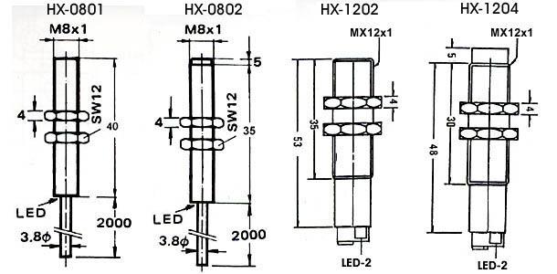 电路 电路图 电子 工程图 平面图 原理图 610_300