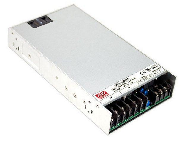 http://img615.ph.126.net/RSpbyNkLXBKgLEa1Vf6nhA==/1930636865260057399.jpg_rsp-500-48 48v 10.5a 500w交换式单电源供应器(ac85